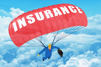 Insurance Coverage For Free Of Charge Goods